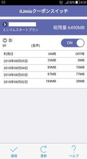 miopon_IIJmio_data_shiyoryo201808_1.jpg