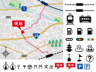 sumaho_app_map.jpg