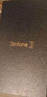0409_zenfone3_pg.jpg