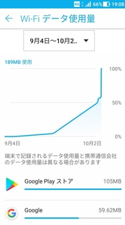 20171004_sumaho_data_siyouryou2.jpg