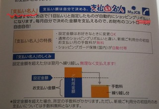 20171119_creditcart_ribo.jpg