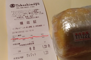 20171219_karashi_renkon2.jpg