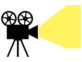 movies_mana.jpg
