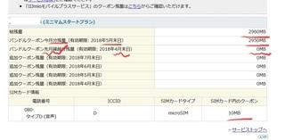 sumaho_data_tsushin_nokori.jpg
