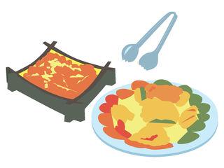 tabehodai_food_.jpg