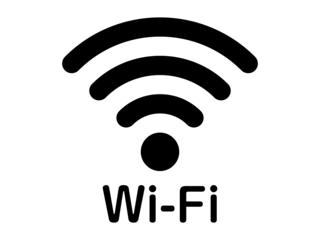 wifi_rental.jpg